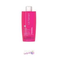 محلول پاک کننده آرایش لافارر مدل Oily to Normal Skin