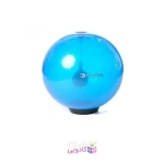 توپ پاندول دار لدراگوما PendyBall آبی روشن