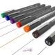 راپید استدلر مدل pigment liner 308 قطر 0.3 میلی متر
