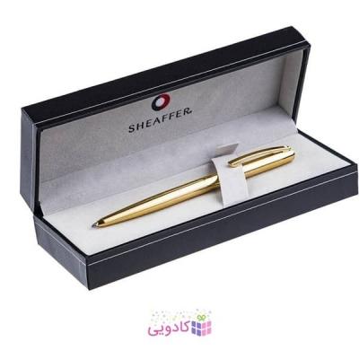 خودکار شیفر مدل Sagaris-Gold