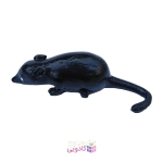 موش ژله ای مدل Sticky