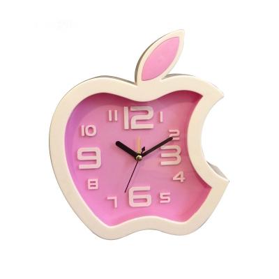 ساعت رومیزی apple
