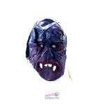 ماسک ترسناک دارک
