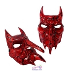 ماسک غول