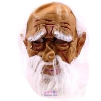 ماسک صورت مدل Old Man