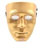 ماسک صورت لیما مدل R127
