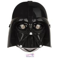 ماسک چراغ دار مدل Darth Vader