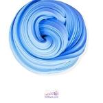 اسلایم گلای بی مدل 8862 آبی