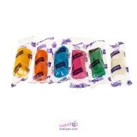 خمیر بازی 6 رنگ ایمر مدل JM699-6