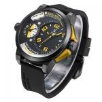 ساعت مچی عقربه ای مردانه وید مدل UV1501