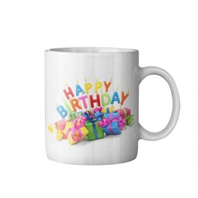 ماگ ماگستان مدل تولدمبارک کادویی