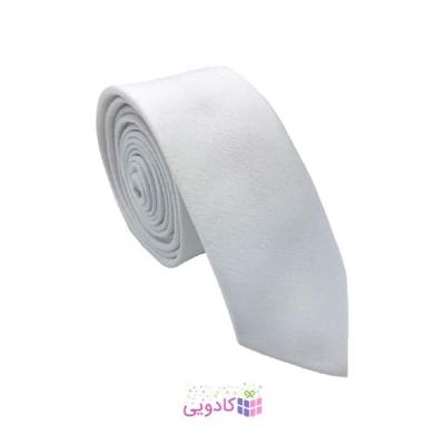 کراوات هکس ایران H101