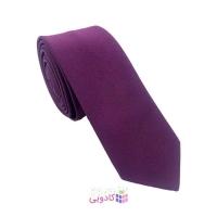 کراوات هکس ایران H120