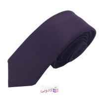 کراوات هکس ایران H121