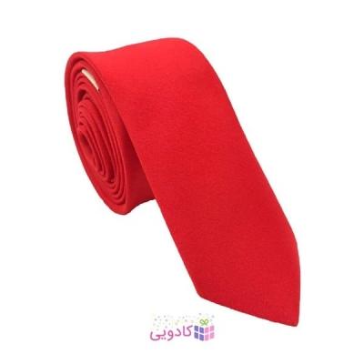 کراوات هکس ایران H122