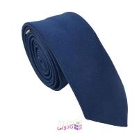 کراوات هکس ایران H128