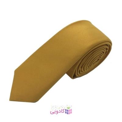 کراوات هکس ایران H141