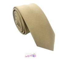 کراوات هکس ایران H140