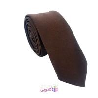 کراوات هکس ایران H145