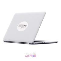 استیکر لپ تاپ ماسا دیزاین طرح مسیج مدل STK702