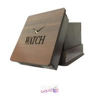 جعبه ساعت واچ مدل w12