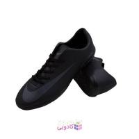 کفش فوتسال مردانه مدل MERCURIAL