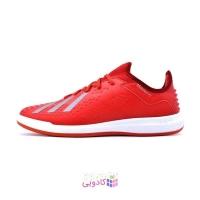 کفش فوتسال مردانه MOD1
