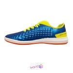 کفش فوتسال و فوتبال مردانه مدرن طرح نایکی مدل M1