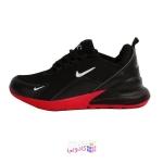 کفش مخصوص دویدن مردانه مدل D.r.j.e.27 رنگ قرمز