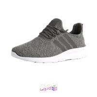 کفش ورزشی مردانه 1160