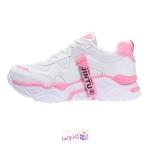 کفش مخصوص پیاده روی زنانه مدل J2 Wh