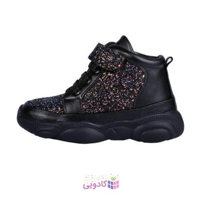 کفش راحتی کد n118