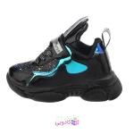 کفش مخصوص پیاده روی کد X2730