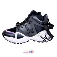 کفش راحتی زنانه کد BK 2861