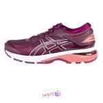 کفش مخصوص پیاده روی زنانه اسیکس مدل Gel Kayano 25 1012a026
