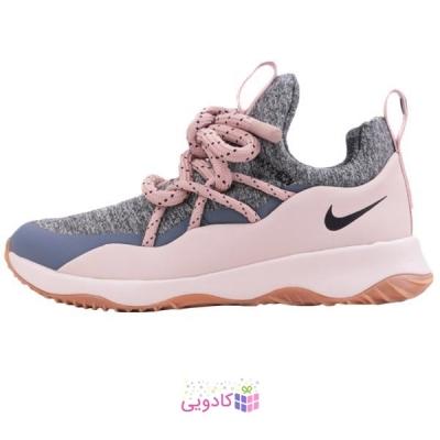 کفش مخصوص پیاده روی کد x137