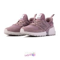 کفش مخصوص پیاده روی زنانه نیوبالانس کد 1 574