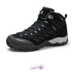 کفش مخصوص کوهنوردی زنانه هامتو مدل 1 290027B