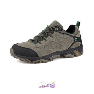 کفش مخصوص پیاده وی زنانه نایکی مدل UNC کد 870981