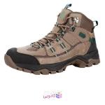 کفش کوهنوردی مردانه هامتو مدل 3 290015A