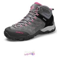 کفش کوهنوردی هامتو مدل 298027B