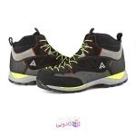 کفش کوهنوردی مردانه هامتو مدل 2 3588