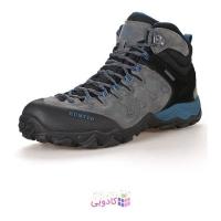 کفش کوهنوردی مردانه هامتو مدل 1 290027A