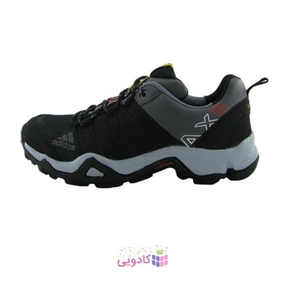 کفش کوهنوردی زنانه هامتو مدل 4 6588