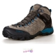 کفش کوهنوردی زنانه هامتو مدل 3 290016B