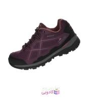 کفش کوهنوردی زنانه رگات مدل رگو کد 1212