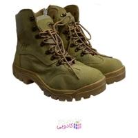 کفش کوهنوردی مردانه مدل B112