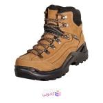کفش- کوهنوردی مردانه مکوان