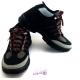 کفش کوهنوردی مردانه هامتو مدل 3 290027A