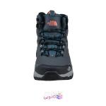 کفش کوهنوردی مردانه نورث فیس مدل GORE TEX کد 325